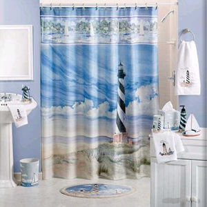 How to arrange your lighthouse home decors lighthouse traveler